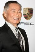 LOS ANGELES - FEB 2:  George Takei at the AARP 14th Annual Movies For Grownups Awards Gala at a Beverly Wilshire Hotel on February 2, 2015 in Beverly Hills, CA