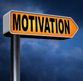 motivation work or job inspiration try again and try hard to go for it and to make a change
