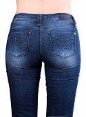 En Jeans