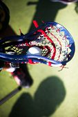 image of lax  - various superb quality and high resolution lacrosse themed photos - JPG