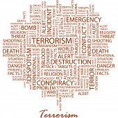 picture of tyranny  - TERRORISM - JPG