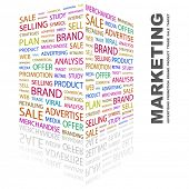 foto of marketing plan  - MARKETING - JPG
