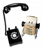 Vintage Communications