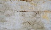 Painted Metal Rusted Background. Metal Rust Texture. Erosion Metal. Scratched And Dirty Texture On O poster