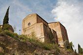 Kerk van St. Clemente