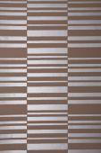 Shiny Blocks Background