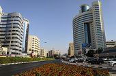 Union Square Dubai