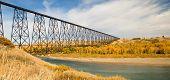 Highlevel Bridge