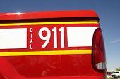 Dial 911, 2