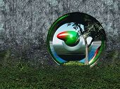 Portal Abstract