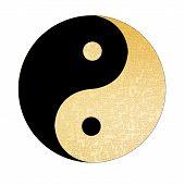 Símbolo del Yin y el Yang