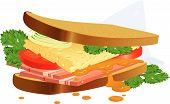 Sandwich.eps