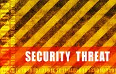Security Threat