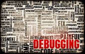 Debugging or Debug Software Code and Logic