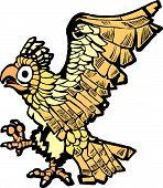 Águila Azteca