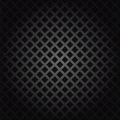 pic of metal grate  - Metal grille seamless background - JPG