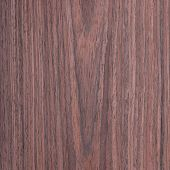 stock photo of alder-tree  - rosewood wood texture tree background - JPG