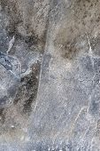 Metamorphic Rock Background