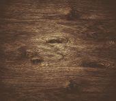 wooden desk texture.