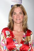 LOS ANGELES - OCT 19:  Kassie DePaiva at the First Annual Stars Strike Out Child Abuse event to benefit Childhelp at Pinz Bowling Center on October 19, 2014 in Studio City, CA