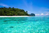 Serenity Shore Heaven Getaway