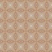 Seamless wall pattern texture