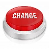 Change 3D Button