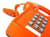 telefone vintage 2