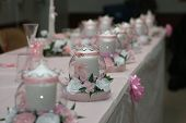 Birthday/wedding Favors