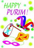 Purim.EPS