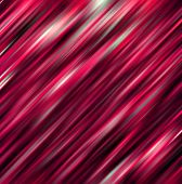 a candy swirl background or desktop