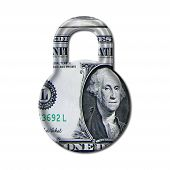 Secure Money / Price Lock