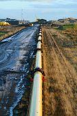 Pipeline 01