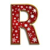 Christmas R