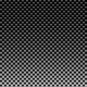 Vector de fibra de carbono