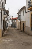 Street Of Canaveral
