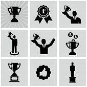 Award-pictogram