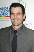 LOS ANGELES - APR 10: Ty Burrell at the Academy of Television Arts & Sciences celebration of the 31s