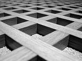 Grid II
