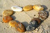 Love Stones