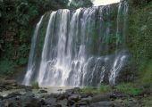Santa Cruz Falls
