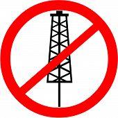 Anti Fracking