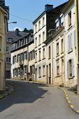 Bouillon, Belgium
