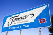 foto of memphis tennessee  - Welcome to Tennessee  - JPG