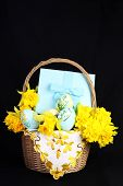 Spring or Easter Gift