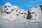 Mount Rushmore2