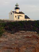 Lighthouse_Point Loma