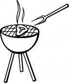 grill bbq