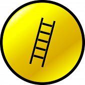 ladder button