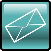 picture of telegram  - mail button - JPG